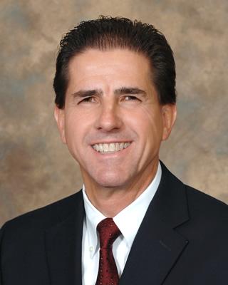 Mike Radomski