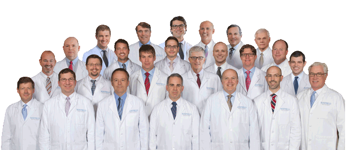 Mayfield Physicians