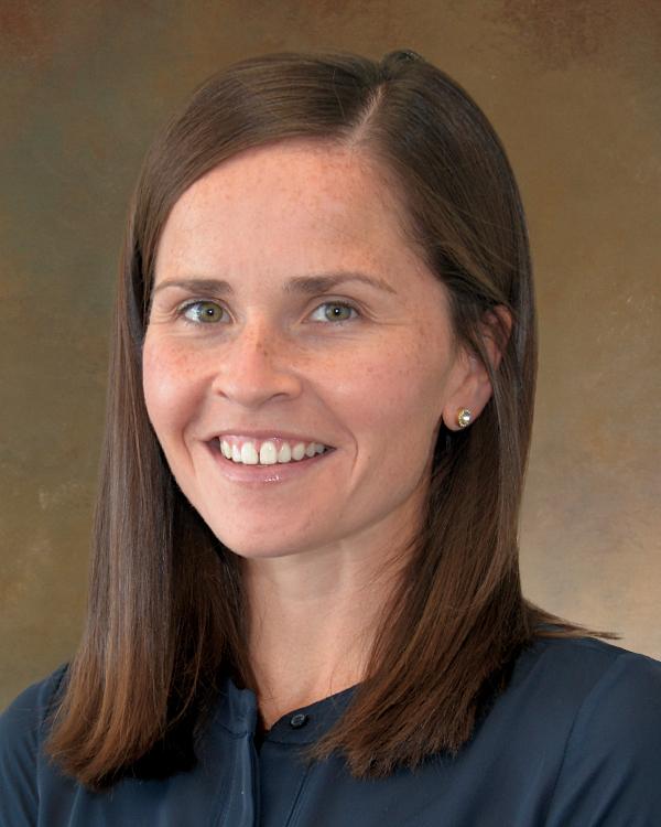 Monica Dugan,  ACNP, CRNFA