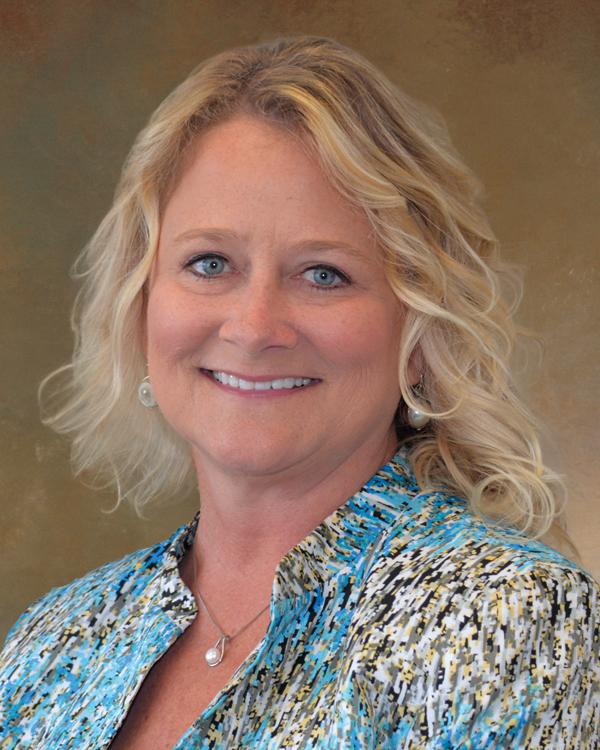 Lori R. Gulley