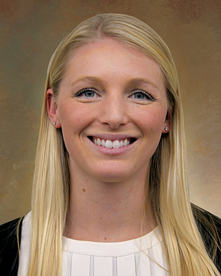 Kara Rhoads, PA-C   Physician Assistant