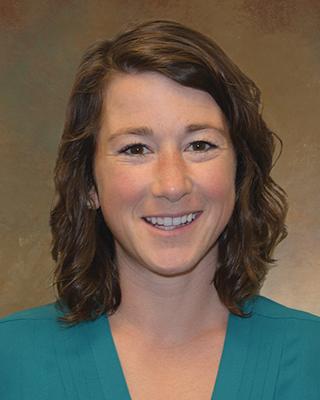 Jenna Till, DPT | Physical Therapist