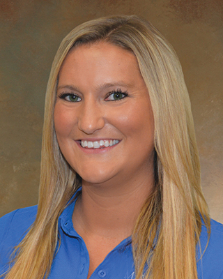 Ashley Wales, PTA | Physical Therapist Assistant