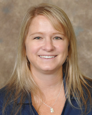 Tammy Bellman, PT | Physician Assistant