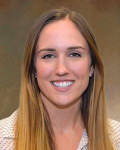 Jessica A. Fortman, PA-C