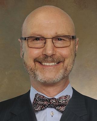 Dr. Hodes