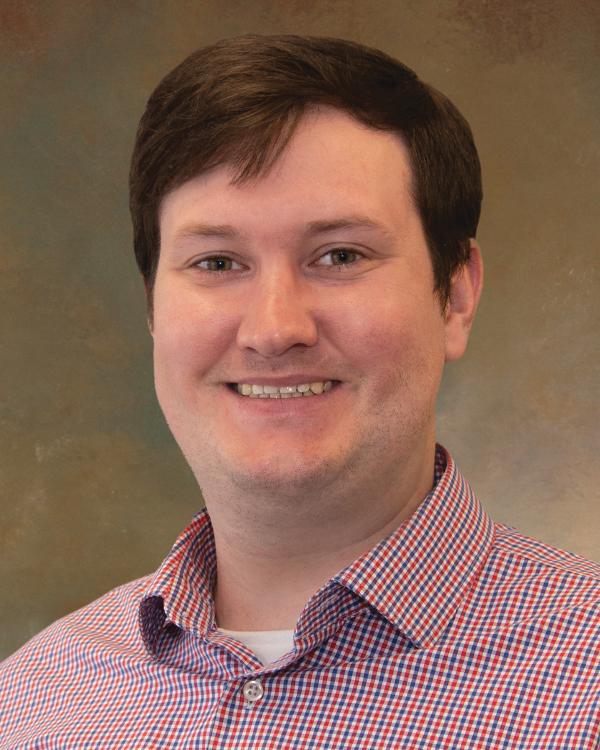 Jaime Horne | Care Coordinator